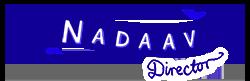 Nadaav Director